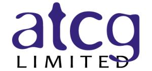 长方形logo图片副本