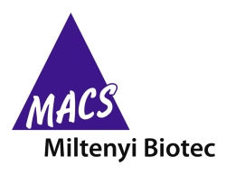 miltenyi_biotec