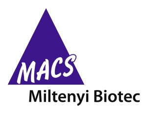 MB_Logo_violet_RGB_900x700px