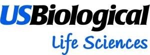USBio_Logo