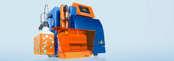 automacs-pro-separator