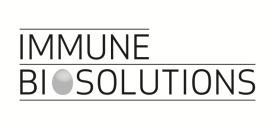 Immune-Biosolution_Logo_blanc_2lignes