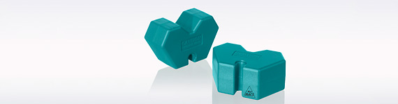 minimacs-separator