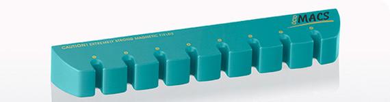 octomacs-separator