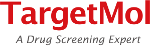 TargetMol logo-high